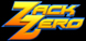 Zack Zero cd key best prices