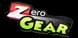 Zero Gear cd key best prices