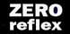 Zero Reflex cd key best prices