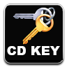 digital steam key