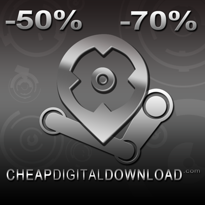 Cheapdigitaldownload Digital Download Game Prices