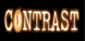 Contrast cd key best prices