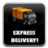 fast digital download delivery