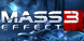 Mass Effect 3 digital download best prices