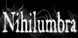 Nihilumbra cd key best prices