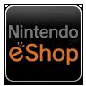 Nintendo eShop Digital Code
