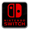 Game for Nintendo Switch console
