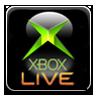 Xbox Live Online Code