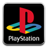 Playstation Network code