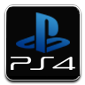 Game for PS4 Console