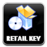retail digital download