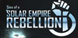 Sins of a Solar Empire Rebellion cd key best prices
