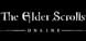 The Elder Scrolls Online digital download best prices