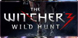 The Witcher 3 Wild Hunt digital download best prices
