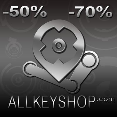 CheapDigitalDownload - Digital Download Game Prices