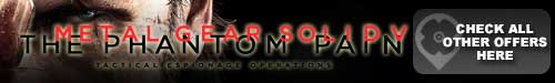 Steam Summer Picnic Sale 001-03
