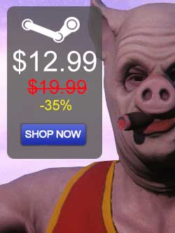 Steam Summer Picnic Sale 002-01