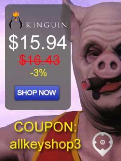 Steam Summer Picnic Sale 002-02