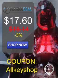Steam Summer Picnic Sale 003-02