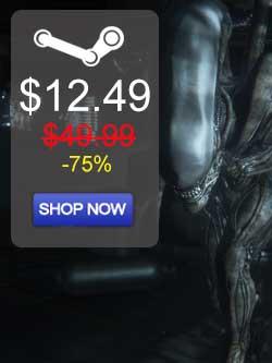 Steam Summer Picnic Sale 005-01