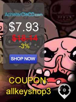 Steam Summer Picnic Sale 006-02