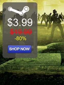 Steam Summer Picnic Sale 007-01