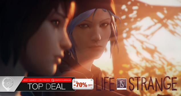 Life is Strange 0103-01