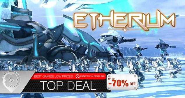 Etherium 0108-02