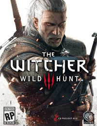 System Requirements for The Witcher 3: Wild Hunt Revealed
