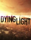 Techland Reveals Dying Light Launch Trailer