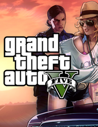 Can your PC handle GTA 5?