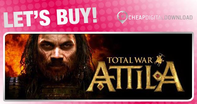 Total War: Attila 0217-01