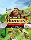 Top Deal   12 Labours of Hercules
