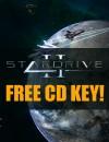 Giveaway | StarDrive 2 Free CD Key