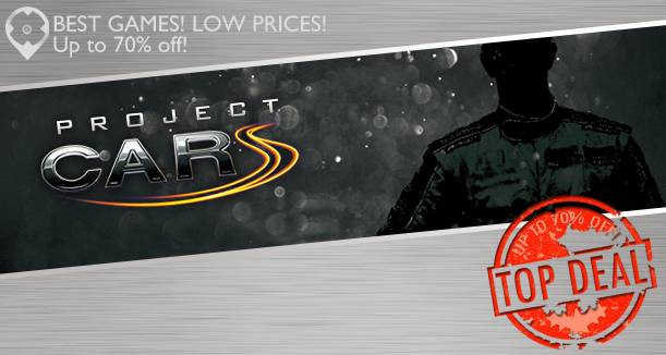 Project Cars 0425