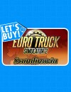 Let's Buy! | Euro Truck Simulator 2: Scandinavia