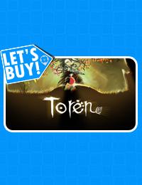 Let's Buy! | Toren