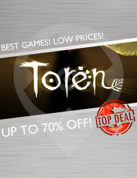 Top Deal | Toren