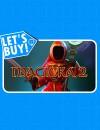 Let's Buy! | Magicka 2