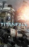 Giveaway | Titanfall Free CD Key