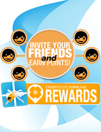 How to Earn Points From Referrals