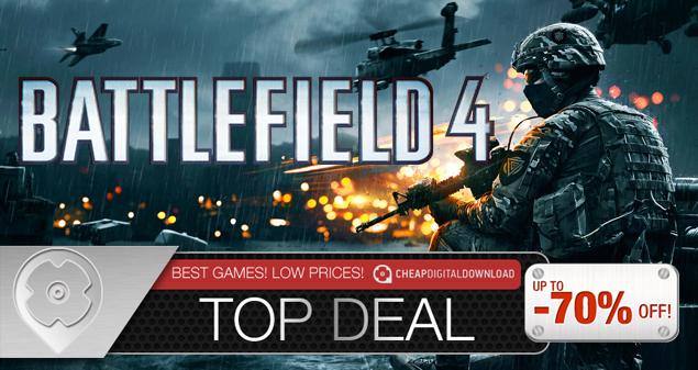 Battlefield 4 0920-01