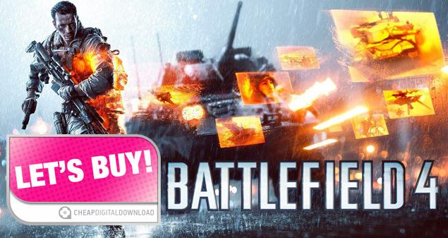 Battlefield 4 0920-12
