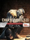 Top Deal: Dark Souls 2 | In Focus