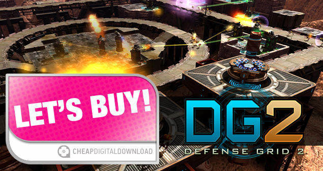Defense Grid 2 0924-12