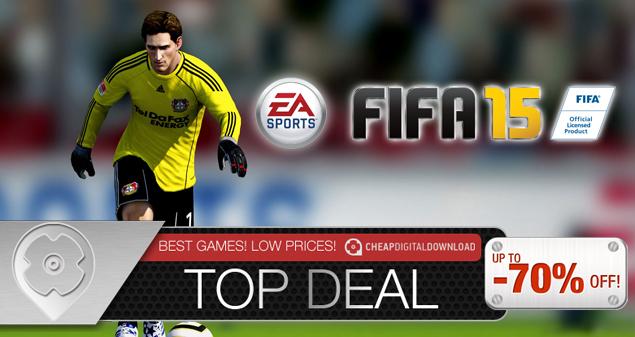 FIFA 15 0925-08