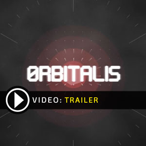 0RBITALIS Digital Download Price Comparison