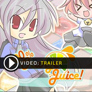100% Orange Juice Digital Download Price Comparison