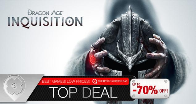 Dragon Age 3 Inquisition 1009-06