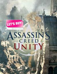 How to Buy Assassin's Creed Unity CD Key